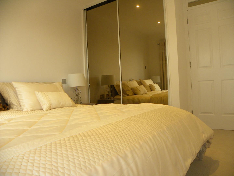 St Augusta Court - Bedroom.jpg