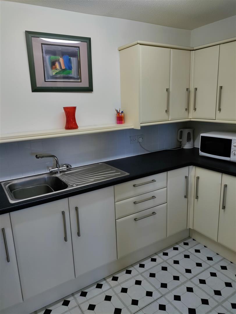Cotsmoor - Kitchen View Two.jpg