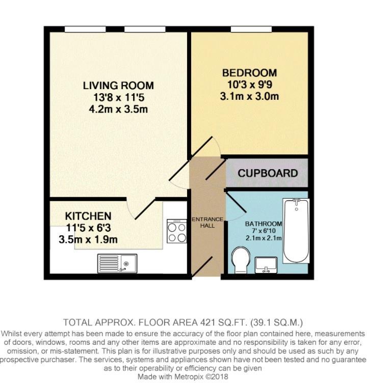 Cotsmoor - Floorplan - Original .jpg