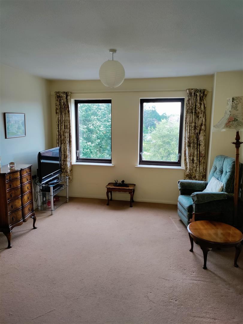 Cotsmoor - Lounge.jpg