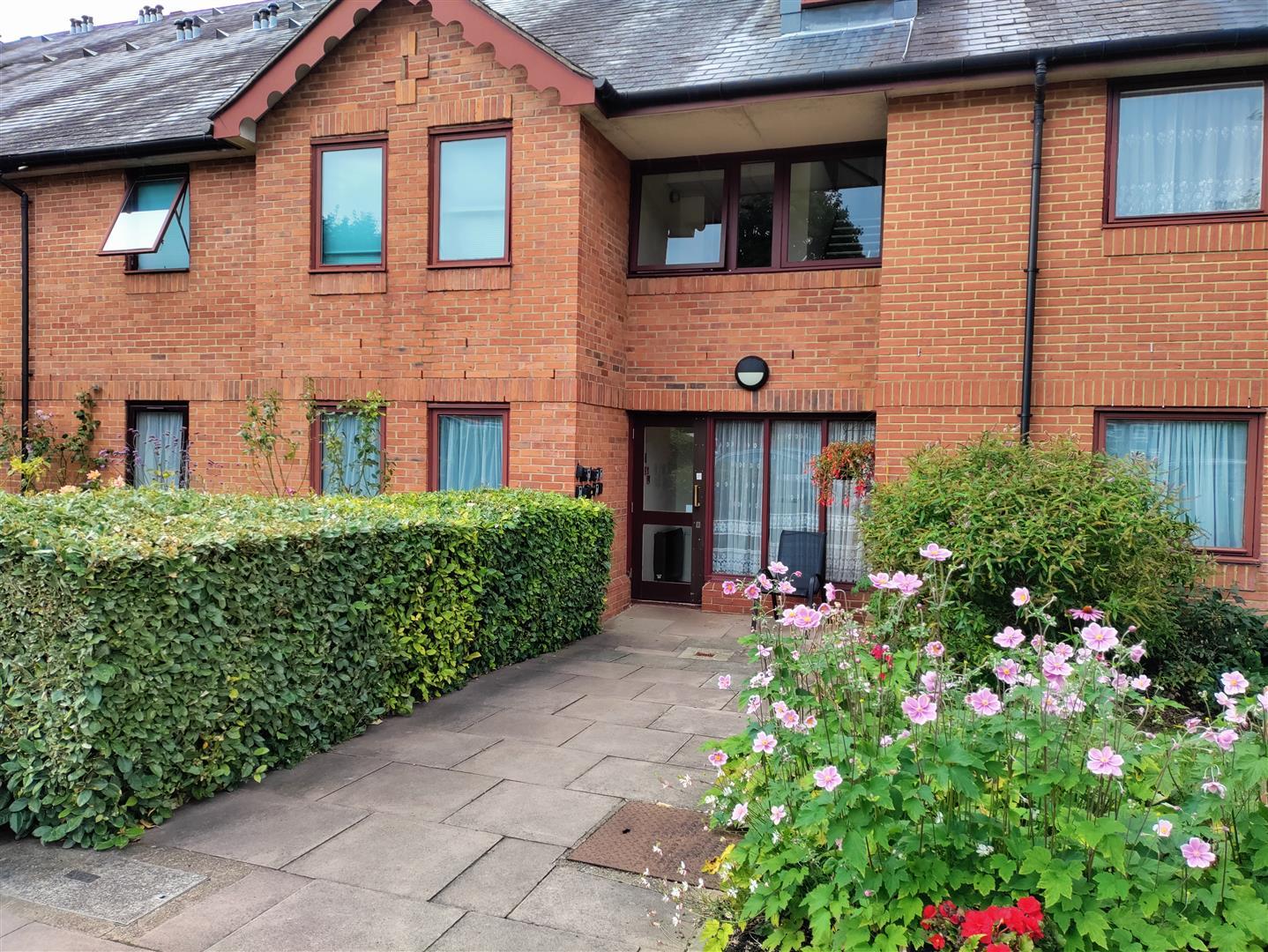 Cotsmoor - Exterior.jpg