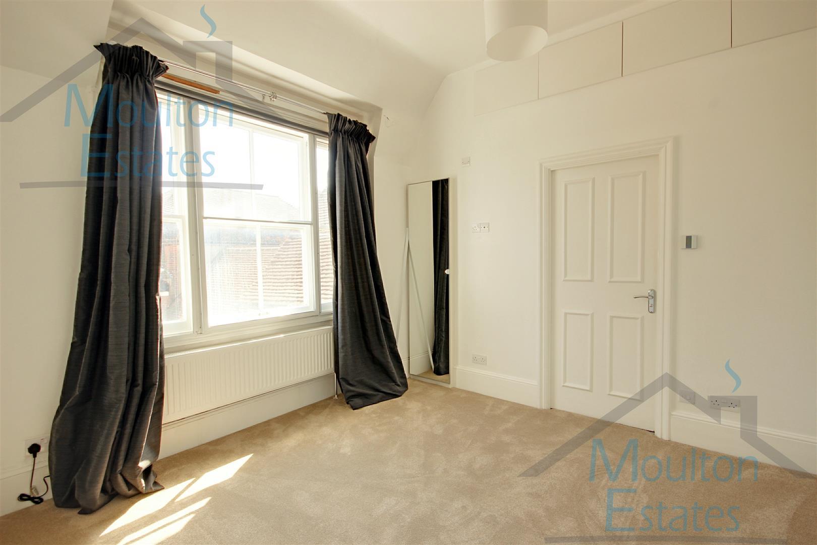 Second Bedroom - WM.jpg