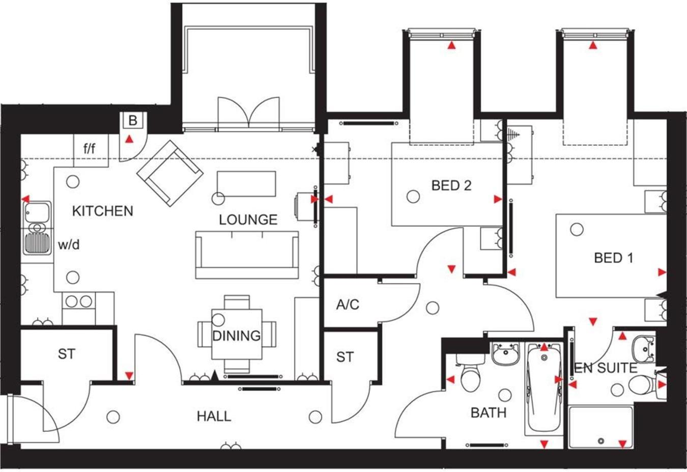 37 Kingsmead Court - Floorplan.jpg