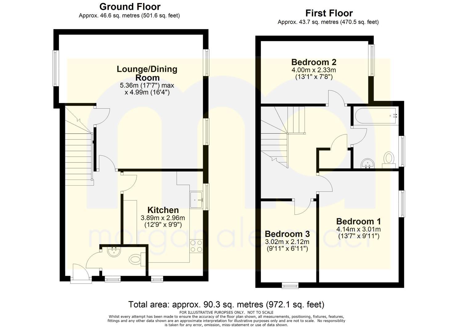 6 Hamels Mansion, Buntingford.jpg