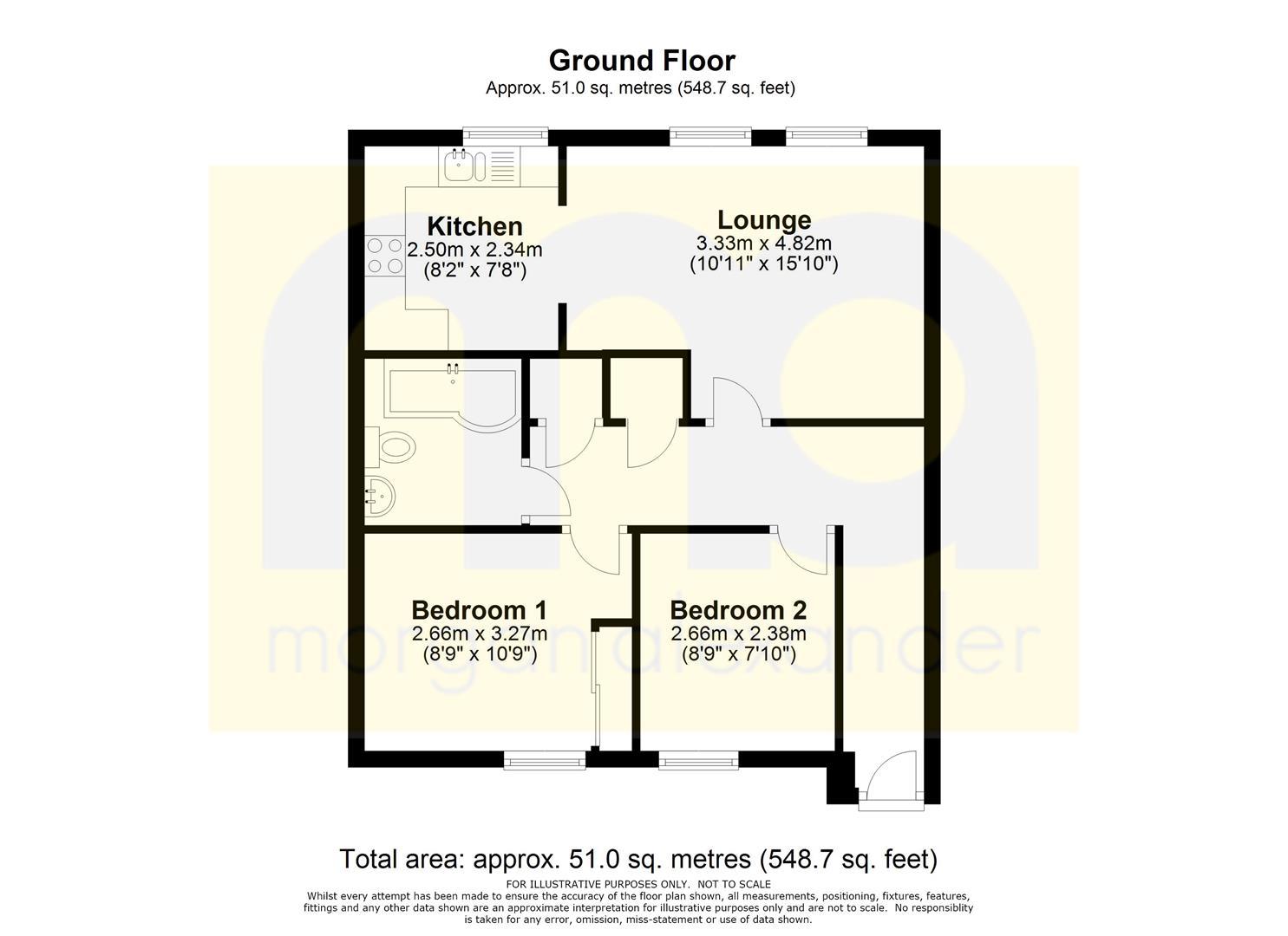 2 pimlico court.jpg