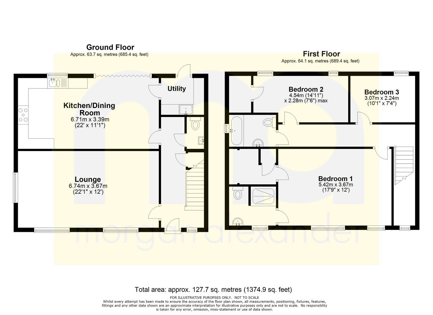 1 Eflat Cottages, Hailey.jpg