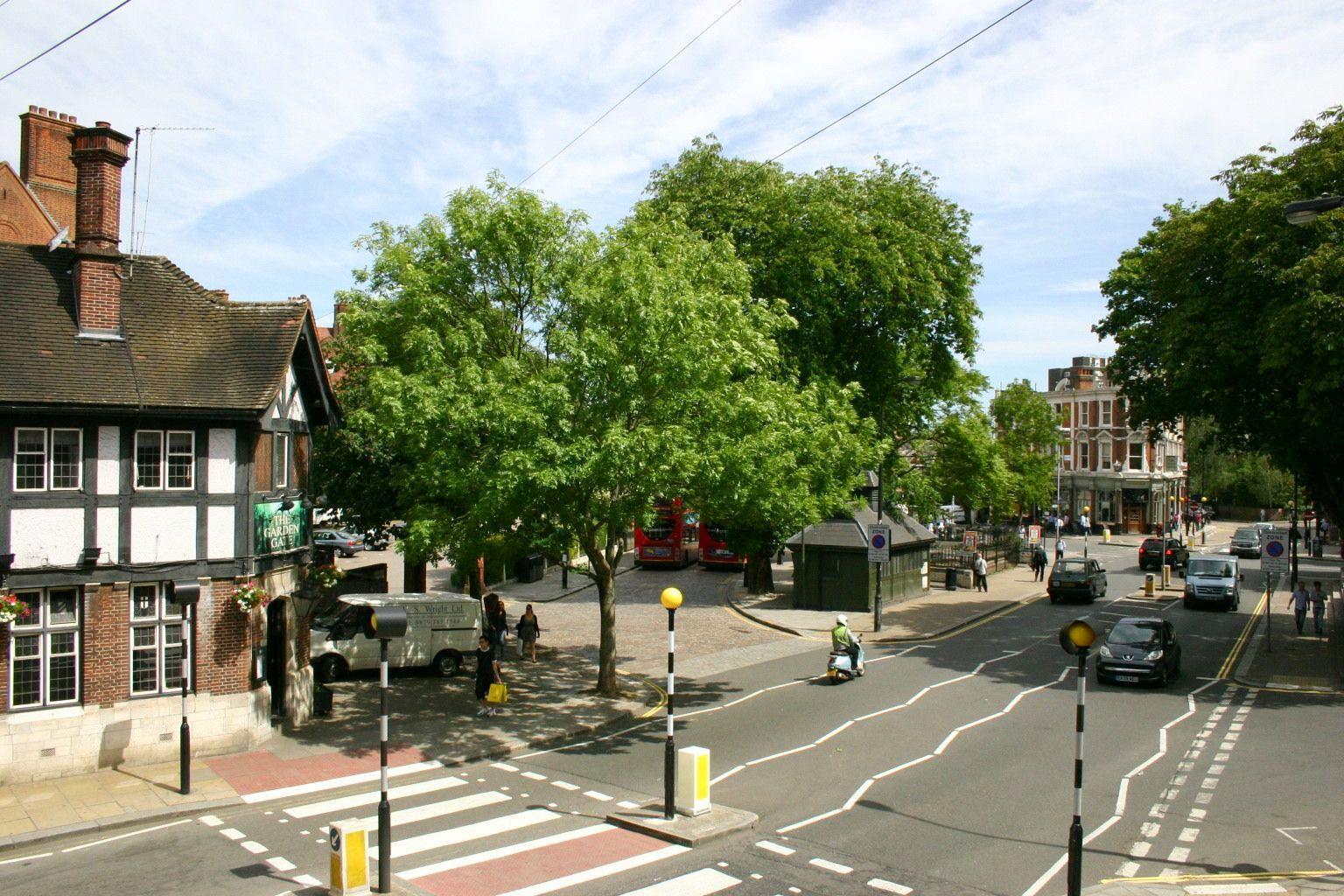 South End Green 2.jpg