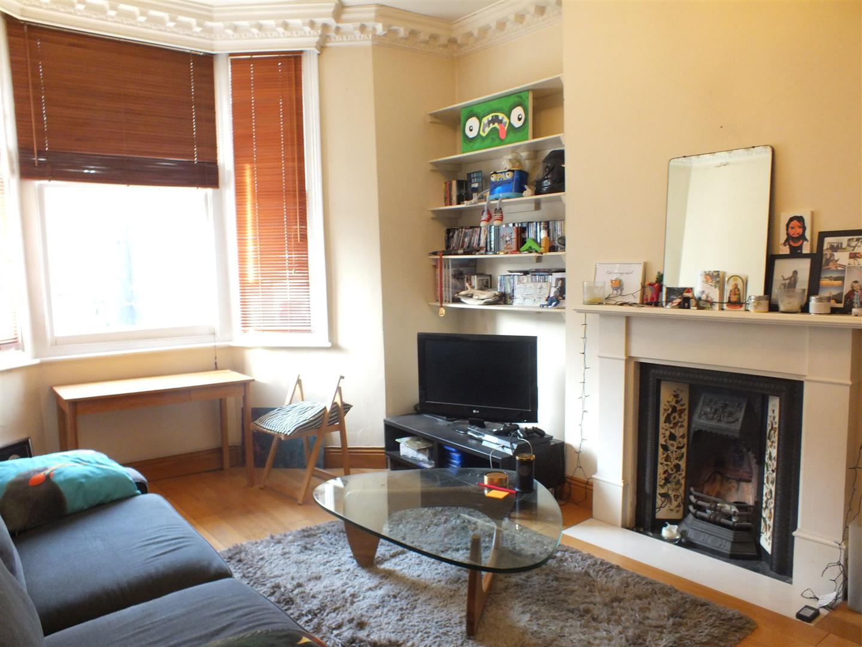 present living room.jpg