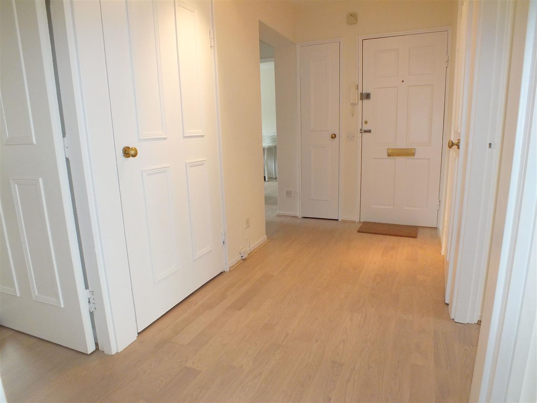 Hallway from Bathroom.jpg