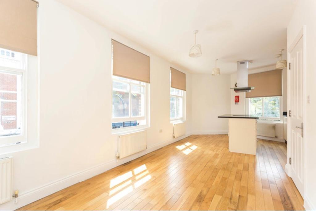 living room kitchen.jpg